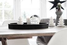 Nordic Xmas / by The Little Nordic Shop