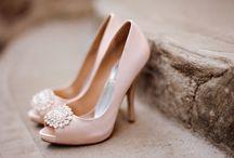 {Shoes} / by Emily Rose VandenHeuvel
