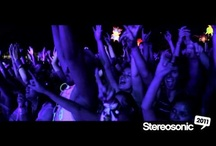 Stereosonic 2011 Videos / Stereosonic 2011 saw a massive array of artists hit the decks. Check out what they got up to onstage and backstage.