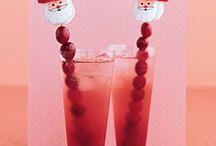 Christmas / by Lori Enyart