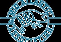 Essential BBQ Resources / The top places to find the answers your looking for to questions related to BBQ! / by Pork Barrel BBQ