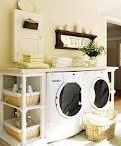 Home Ideas / by Your Stamping Teacher