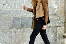 Fashion / by Gabriela Vargas