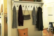 Home Inspiration / by Alicia Johnson