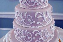 Wedding / by Chelsea Dagg