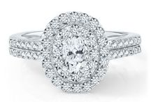 Pingagement sweepstakes helzbergs diamonds / by Michele Nelson