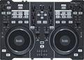 DJ Gear / by Musician's Friend