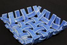 clay / by Carla Wear Real