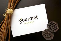 Gourmet / by Cinebistrot Gastronomia e Cinema