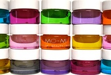 Packaging & Containers / by Colorful Canary
