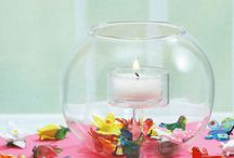 The Lillian Vernon Blog / Tips, Tricks and Ideas for all things seasonal and gifts! / by Lillian Vernon