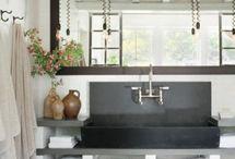 Lovely Designs / by Jolie Frank