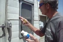 RV Tech Tips / by Camping Connection