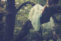 Picture Ideas / by Yvette Kia Robinson