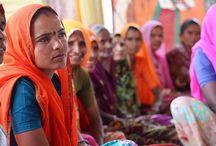 Women's Leadership & Participation / by UN Women