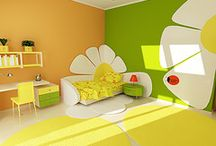 Tanner's bedroom / by Pam Tipton