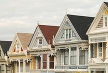 DIY & Home Improvement / by Leslie Smyth
