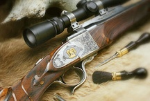 Hunting kit I would like.  / If you ever want to buy me a present look no further than this list / by Salar Flies