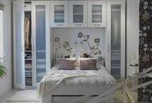 Room project / by Destiny Rodriquez