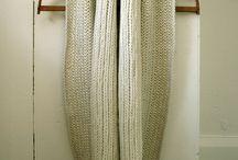Knit / by Zenobia Bradford