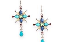 Jewellery / by Cara Turney