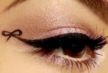 eyes / by Brenda Marquez
