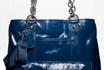 My Bag Baby / by Sarah Moore