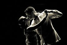 Dance with me / by Aleli