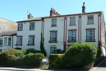 Regency Houses / by Jo Beverley