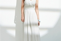 Destination Wedding Fashion / by Caroline Martin