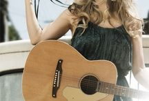 Deana Carter / Deane Carter - Country Music Rocks! / by Country Music Rocks