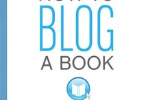 Blogging Tips / by Mari Smith