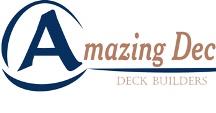 Deck Ideas / by Anna Wuchter