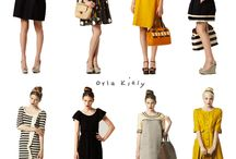My Style / by Katherine Z