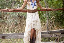 clothing / by Erika Kimberlin