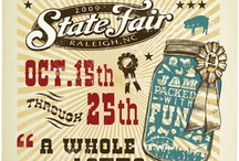 State Fair / by Melissa Hoffland Ullmann