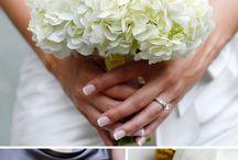 Wedding | Flower bouquet / by Eloquence D coordination | Déborah Blaise