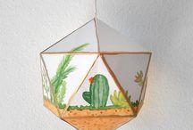 paper craft / by matt adkins