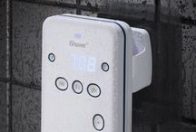 Beach / by Sb Moke