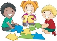 ...MANIPULATIVES... / by Creative Classrooms: Lesson Plan Ideas for Early Childhood Education Teachers, Caregivers, and Parents