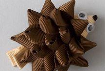 Pelo, accesorios / by Africa Bonilla
