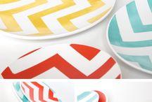 Patterns that Pop / by Gemma Geneviese