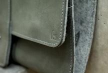 iPad Mini Sleeve - Tasman / by :::mediadigest