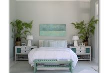 guest room? / by Mary Pullias Henderson