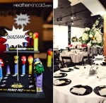 Cool Wedding Ideas / Random ideas for weddings from dresses to cakes to entertainment. / by GigMasters.com