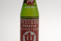 Vintage IU / by Indiana Hoosiers