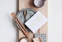 kitchen / by Next to Nicx | Nicola Pravato