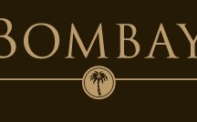 Bombay Company / by Sandy Ondarza Dwyer