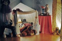 Future Playroom / by Samantha Polizzi
