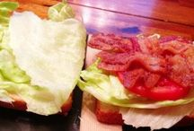 Sandwich Time / by $5 Dinners {Erin Chase}